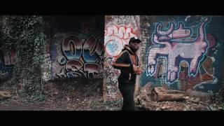 "S.O. ""Parker's Verse"" (Music Video) (@sothekid @lampmode)"
