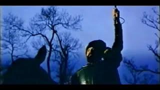 DJ Undoo feat. raku & Aforic - Epoca de aur