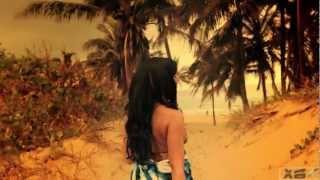 Mia Martina - Latin Moon 1080p HD