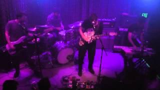 Cymbals Eat Guitars - LifeNet (Philadelphia,Pa) 12.11.14