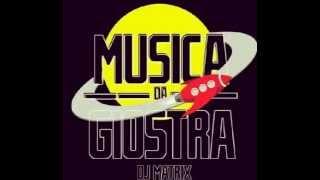 CALCI IN CULO - Dj Matrix vs MATT JOE feat Vise (MUSICA DA GIOSTRA)