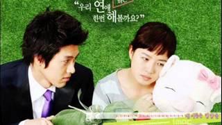Mi nombre es Kim Sam Soon - Farewell (Piano)