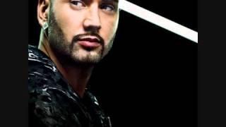 Massari - Follow my Lead feat. Vico