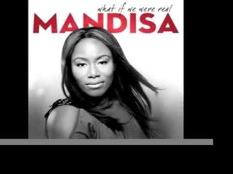 mandisa-waiting-for-tomorrow-jarrett-self