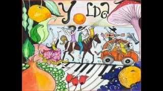 Yolda - Çilli Güzelim