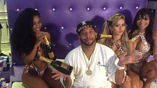 MC Frank e MC Bokinha - De Role (Video Oficial) (Selminho Dj)
