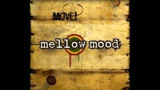 Mellow Mood - Brighter Love