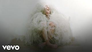 AURORA - Murder Song (5,4,3,2,1) - Studio Version