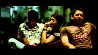 Tooti Phooti [Full Song] | De Taali width=