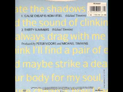 cowboy-junkies-thirty-summers-triky-man