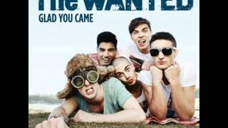 The Wanted - Glad You Came (Disco Reason Remix)