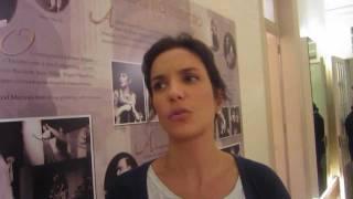 22º Prêmio da Música Brasileira: Ivete Sangalo