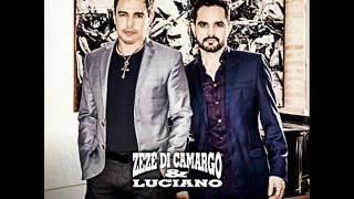 Zezé Di Camargo e Luciano - Intenso {Part. Jorge e Mateus} (2016)