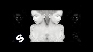 Tony Junior & Dropgun - Cobra (Official Music Video)