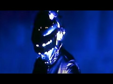 daft-punk-harder-better-faster-stronger-live-alive-2007-official-music-video-rhino