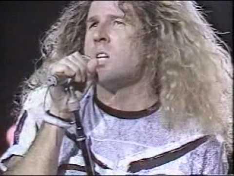 van-halen-mine-all-mine-live-1989-vanhalenlive
