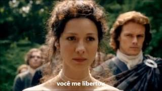 Send My love - Sophia Karlberg ( cover da Adele) - Tradução