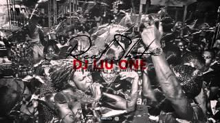 DJ Liu One - Real Shit (Feat: NGA, Don G, Masta, Monsta & Deezy)