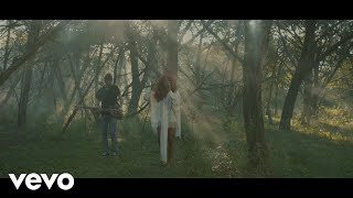 SZA - Go Gina (Acoustic Live Performance)