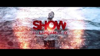 Spot Promo - SHOW 10 ANOS DE CARREIRA HÉLIO BATALHA