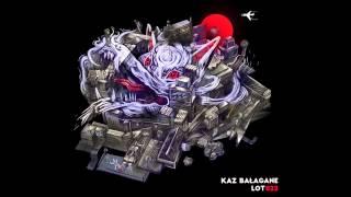 07. Dr.Traphouse (Feat. Belmondo)(Prod.@Smolasty)