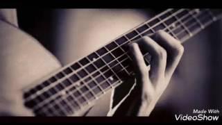 Cem Özkan - Dön Bana (Cover) - H.İ.S
