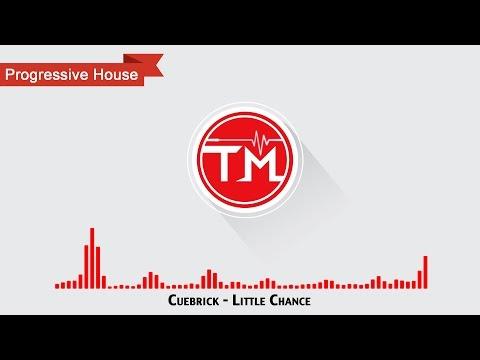 cuebrick-little-chance-thrilling-music