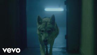 TĀLĀ & Banks - Wolfpack (Official Video)
