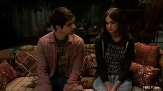 Brallie | She Will Be Loved