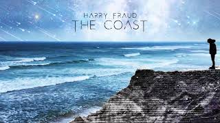Harry Fraud - Thousand Ways (Ft. Jay Critch)