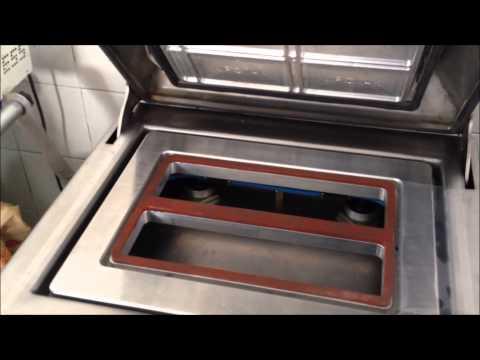 vakum makinesi vakum makinası vakum makinesi fiyatları paketleme makinaları