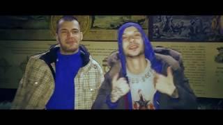 lil Garjo feat Pepe Shitz - Ти Мръдна ли е ( official video )
