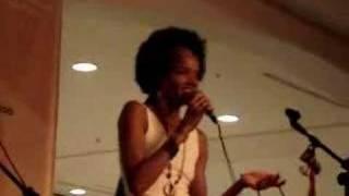 Verônica Bonfim - Só Penso Nela