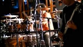 """Titãs - """"Vou Duvidar"""" - Ao Vivo MTV 2005"""