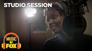 "Studio Sessions: ""Throne"" | Season 3 | EMPIRE"