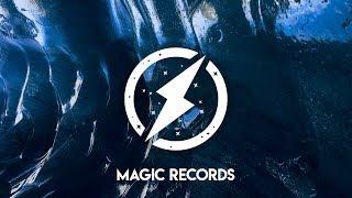 TRAP ► Besomorph & Julius Kasa  - Valyrian (Magic Release)