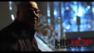 Twista ft Chris Brown - Make A Movie OFFICIAL MUSIC VIDEO