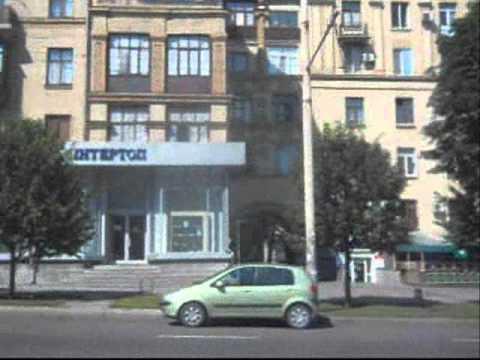 14.06.2012 Zaporizhzhya.Ukraine.wmv