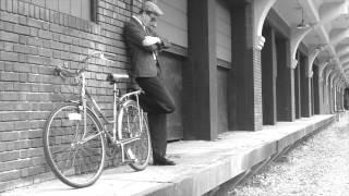 Beethoven/YoYoMa Cello Sonta 3 Music Video