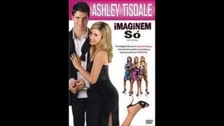 Dicas de filmes adolescentes