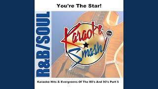 Brinca (karaoke-Version) As Made Famous By: Los Lobos