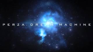 Trance: New Sound of Tomorrow - Perza Dream Machine (FIN)