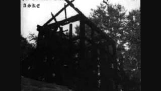 Burzum - Dominus Sathanas (Master Satan) (Aske E.P)