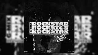 Fetty Wap - Rockstar (Post Malone & 21 Savage Remix)
