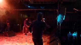 "Aguapenalas Internacional Sander and Faibher "" Danza Kuduro Remix on live"""