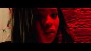 Blaklez & Solo - Hit the Ground Running