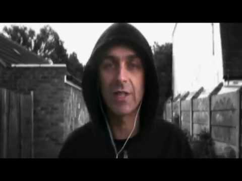 underworld-ring-road-john-warwicker-julian-bryant-underworldlivetv