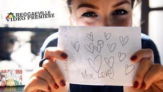 Sara Lugo - More Love [Official Video 2015]