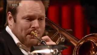 Russian Easter Trombone Solo