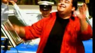 Adnan Sami- Lift Karade_clip.flv
